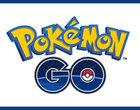 Pokemon GO: jak zacząć?