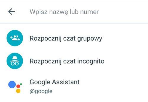 fot. appManiaK.pl