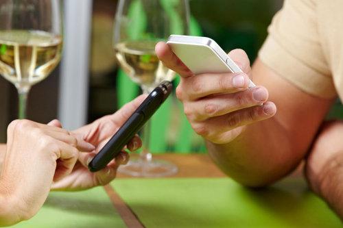 Popularne aplikacje randkowe w Australii