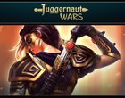 Aktualizacja do Juggernaut Wars: nowi bohaterowie, wyzwania i wiele więcej