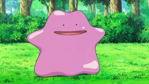 fot. Pokemon