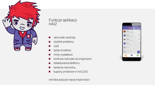 fot. printscreen za stroną aliorbank.pl