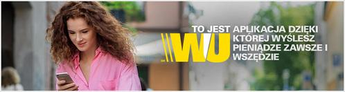 fot. westernunion.com