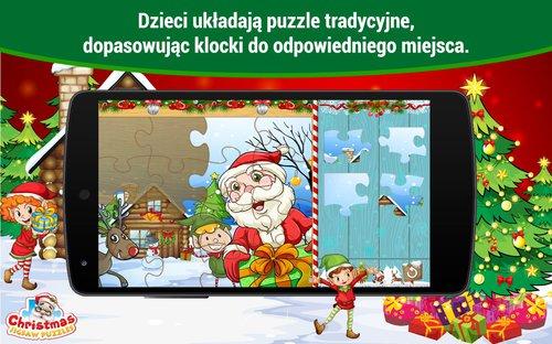 fot. informacje prasowe