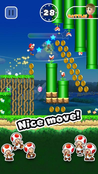 fot. Nintendo