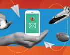 Firefox na iOS pozwoli Ci wybrać klienta poczty