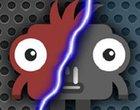 gra logiczna kable Płatne potwory prąd rury zoo