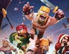 appManiaK poleca Darmowe gra na Androida gra na iOS mikropłatności