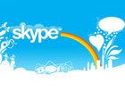 10000 active endpoint Darmowe powiadomieni Skype