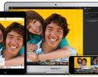 bezpieczeństwo DIY (zrób to sam) iCloud jak usunąc zdjęcia z icloud usuwanie zdjęć icloud