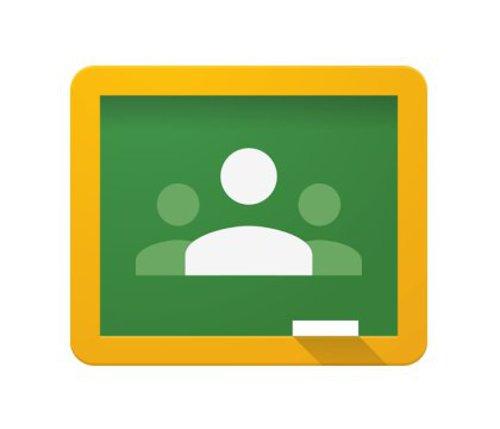 Google Classroom Co To Jest