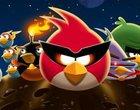 Angry Birds Angry Birds RIO Angry Birds Seasons Angry Birds Star Wars Angry Birds: Space Darmowe Płatne