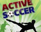 gra sportowa piłka nożna Płatne